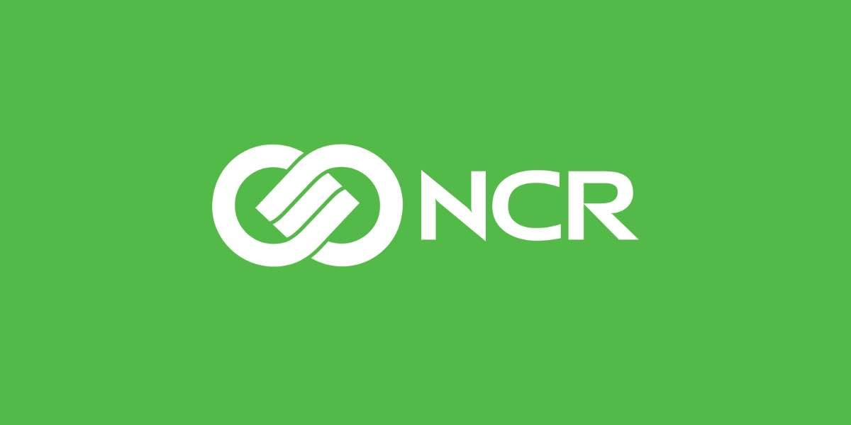Exclusive Patent License From NCR Corporation