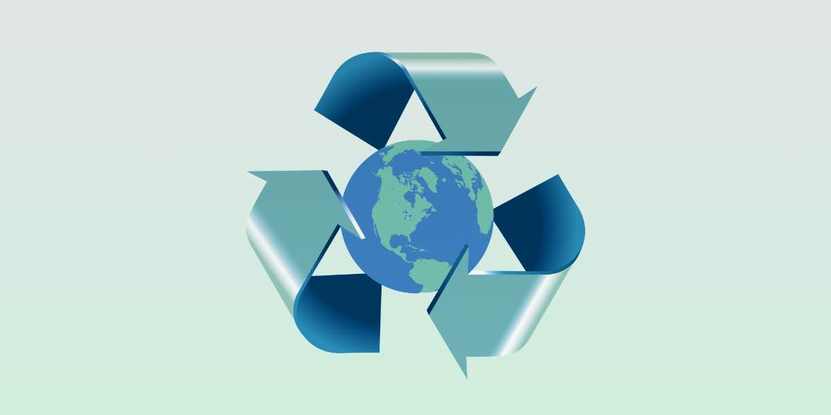 Patent granted: Advanced solution for the recycling industry