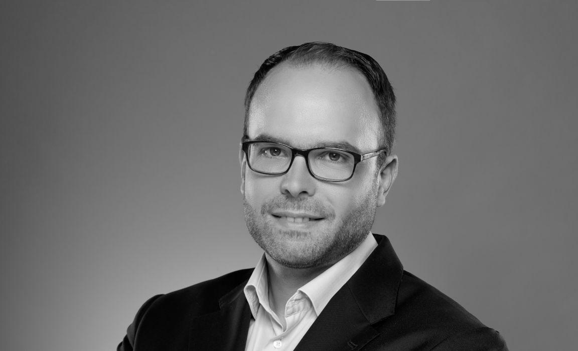 Foto: Tobias Herzog - Geschäftsführer